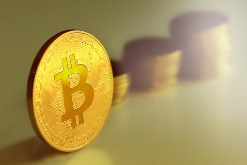 仮想通貨でカジノへ入金